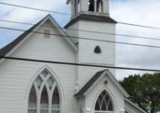 Methodist-Church-e1510521534493-225x300