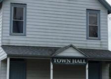Town-Hall-e1511386192669-225x300